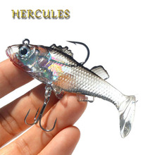 Buy 3d hercules and get free shipping on AliExpress com