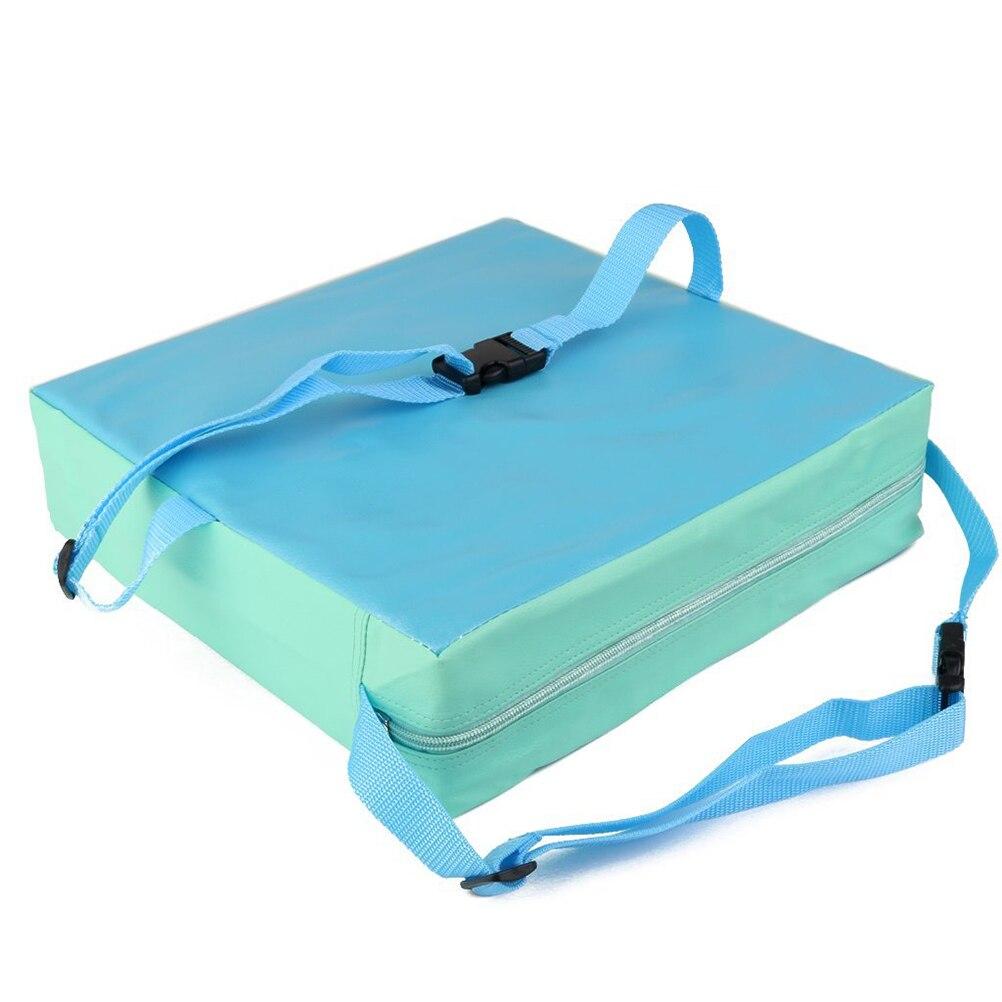 Online kopen Wholesale foam booster seat uit China foam booster ...
