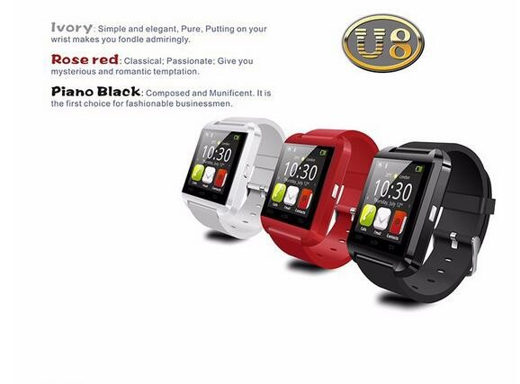 All about Dz09 Smartwatch Manual