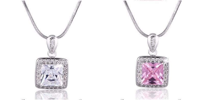 pendant-necklace_04