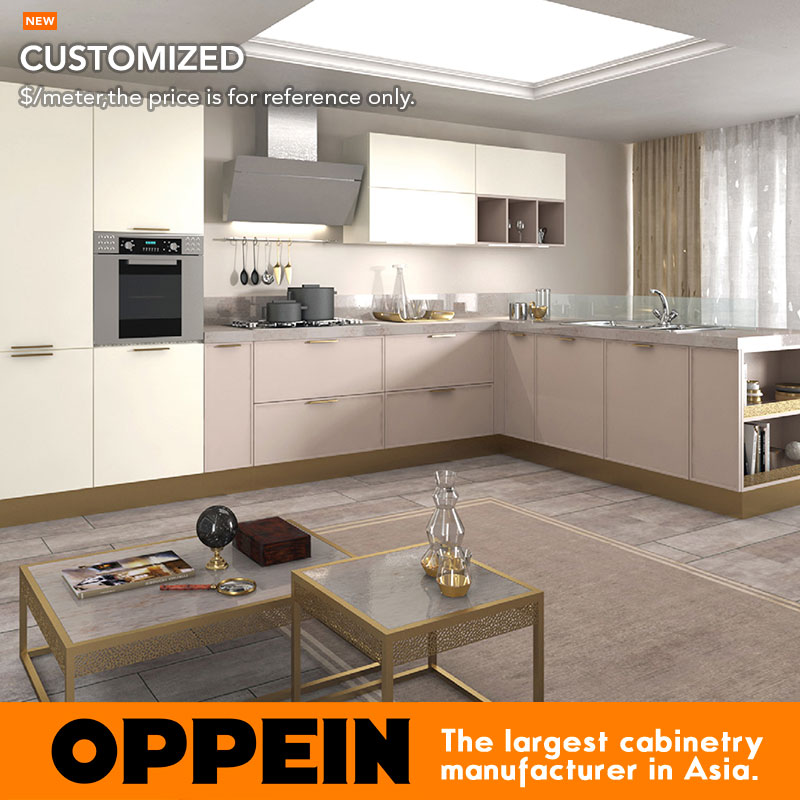 customized kitchen cabinets. Simple Customized 2016 New Design Hot Sales Customized Kitchen Cabinet White And Golden Color  Unit Free For You OP16 122Bin Kitchen Cabinets From Home  Inside Customized R