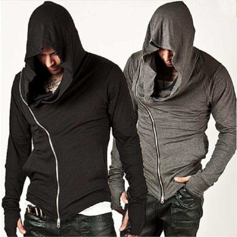 2017 verkaufende Neue Berühmte Mode Herren Hoodies Langarm Pullover - Herrenbekleidung