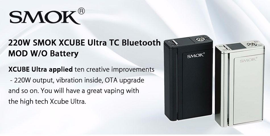 XCUBE-Ultra-TC-Bluetooth-MOD_01