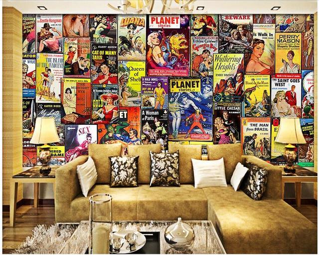 3d wallpaper store near me top 50 background 3d wallpaper. Black Bedroom Furniture Sets. Home Design Ideas