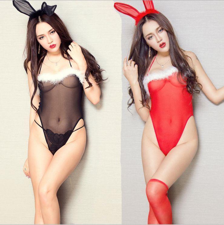 Bunny Sex Teen Anal 54