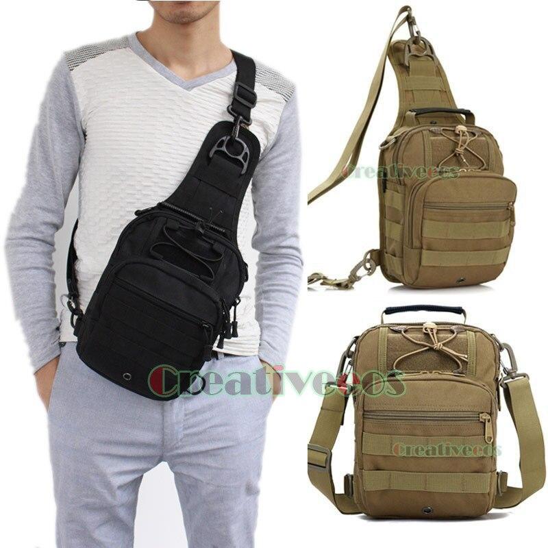 Popular Waterproof Men Sling Bag-Buy Cheap Waterproof Men Sling ...