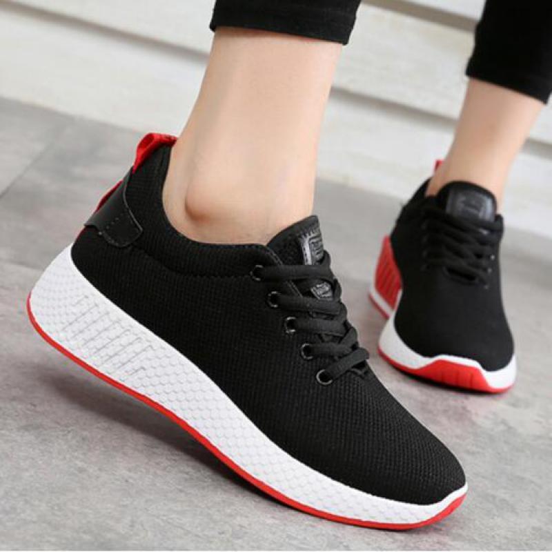 Spring-Designer-Wedges-White-Platform-Sneakers-Women-Shoes-2018-Tenis-Feminino-Casual-Air-Mesh-Female-Shoes