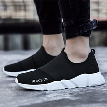 Rommedal 2019 Summer Fashion Couple Sneaker Men Women Jogging Shoes Flat Breathable Sneakers air mesh casual shoes drop shipping
