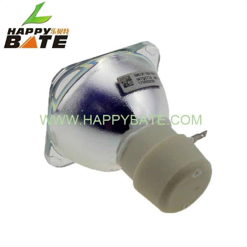 HAPPYBATE lampe de projecteur d'origine MC. JLC11.001 ampoule pour ACER P1387W P1287 P5515