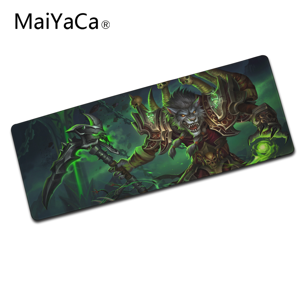 MaiYaCa 900x300mm Pad to Mouse Notbook Computer Mousepad Hig