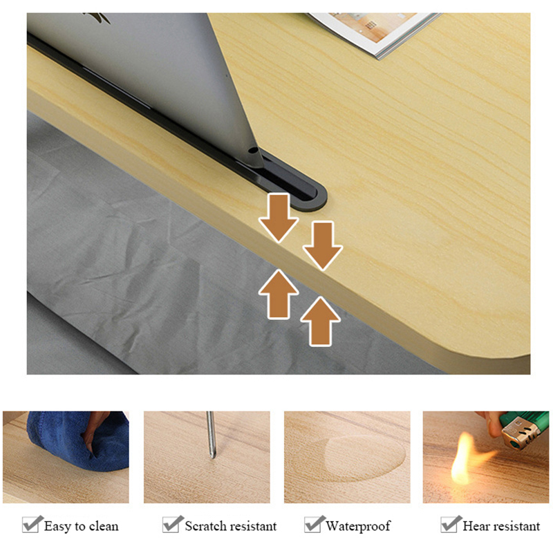 para mobiliario de casa sofa cama 04