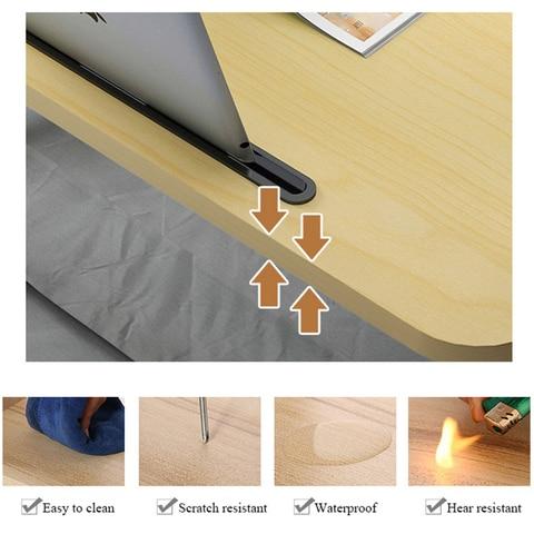 para mobiliario de casa sofa cama