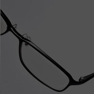 Image 4 - In Stock, ASAP Youpin TS Anti Blue Glass Goggles Glass Anti Blue Ray UV Fatigue Proof Eye Protector Home TS Glass