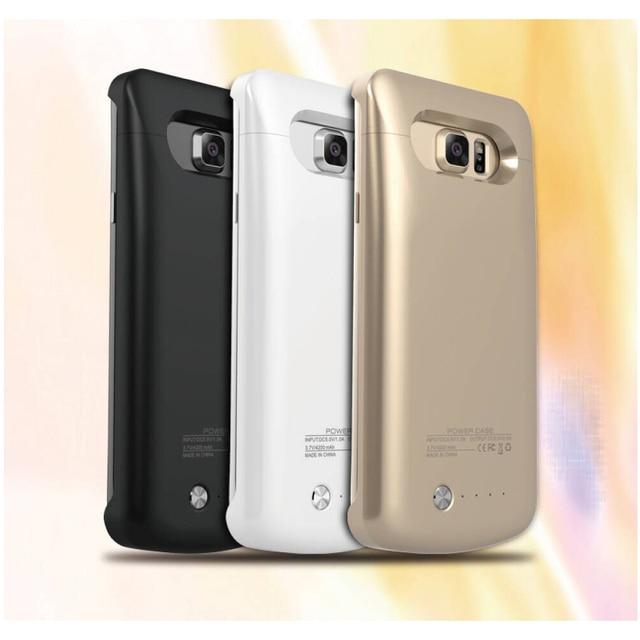 Телефон Расширение Batteria 4200 мАч Зарядки Аккумулятора Power Bank Чехол для Samsung Galaxy Note 5 note5 N9200 Батареи Зарядное Устройство