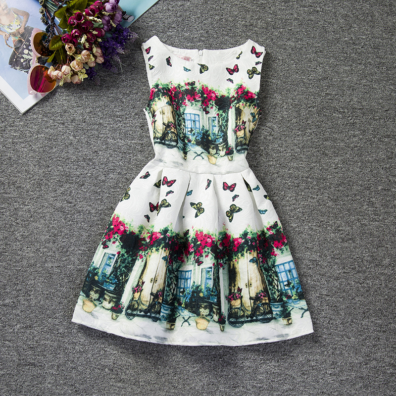 Popular Dress Clothes for Teens-Buy Cheap Dress Clothes for Teens ...