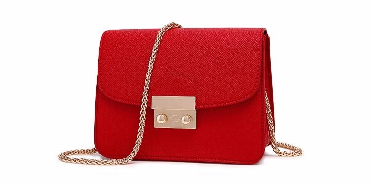 women messenger bag (4)
