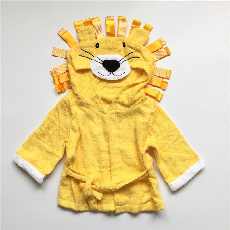baby clothesset (3)