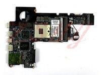 Für HP DV3 CQ36 dv3-2000 laptop motherboard 591413-001 ddr3