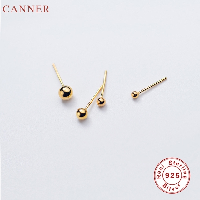 925 Sterling argent Zircon boucles doreilles minimaliste foudre serpent papillon or boucles doreilles pour les femmes de luxe bijoux boucles doreilles