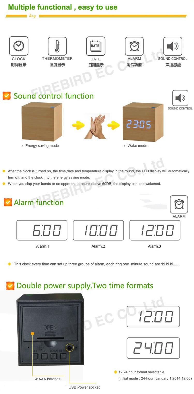 KB10293-function