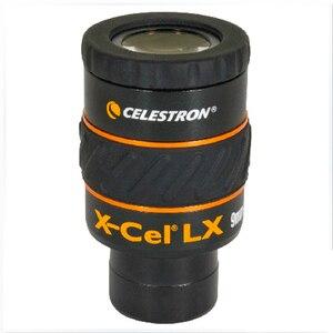 Image 1 - Окуляр CELESTRON 9 мм, с шестью элементами, полностью Многослойные линзы, цельные окуляры, не Монокулярные