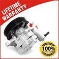 New Power Steering Pump Apto Para Mecerdes Benz-E-Classe W212 E200 E250 E280 S212 OEM 0064664301, 0064667501, 0064660501