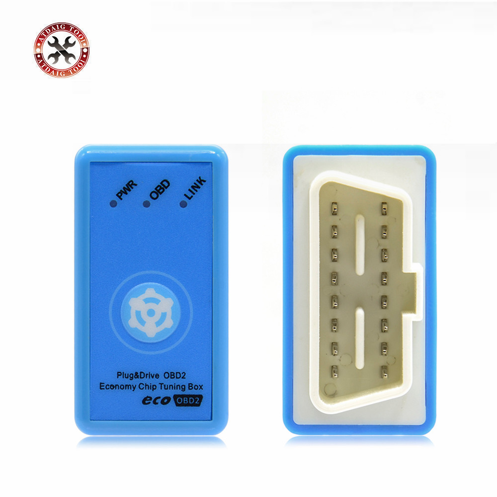 best obd2 car chip tuning list and get free shipping - kaalac46