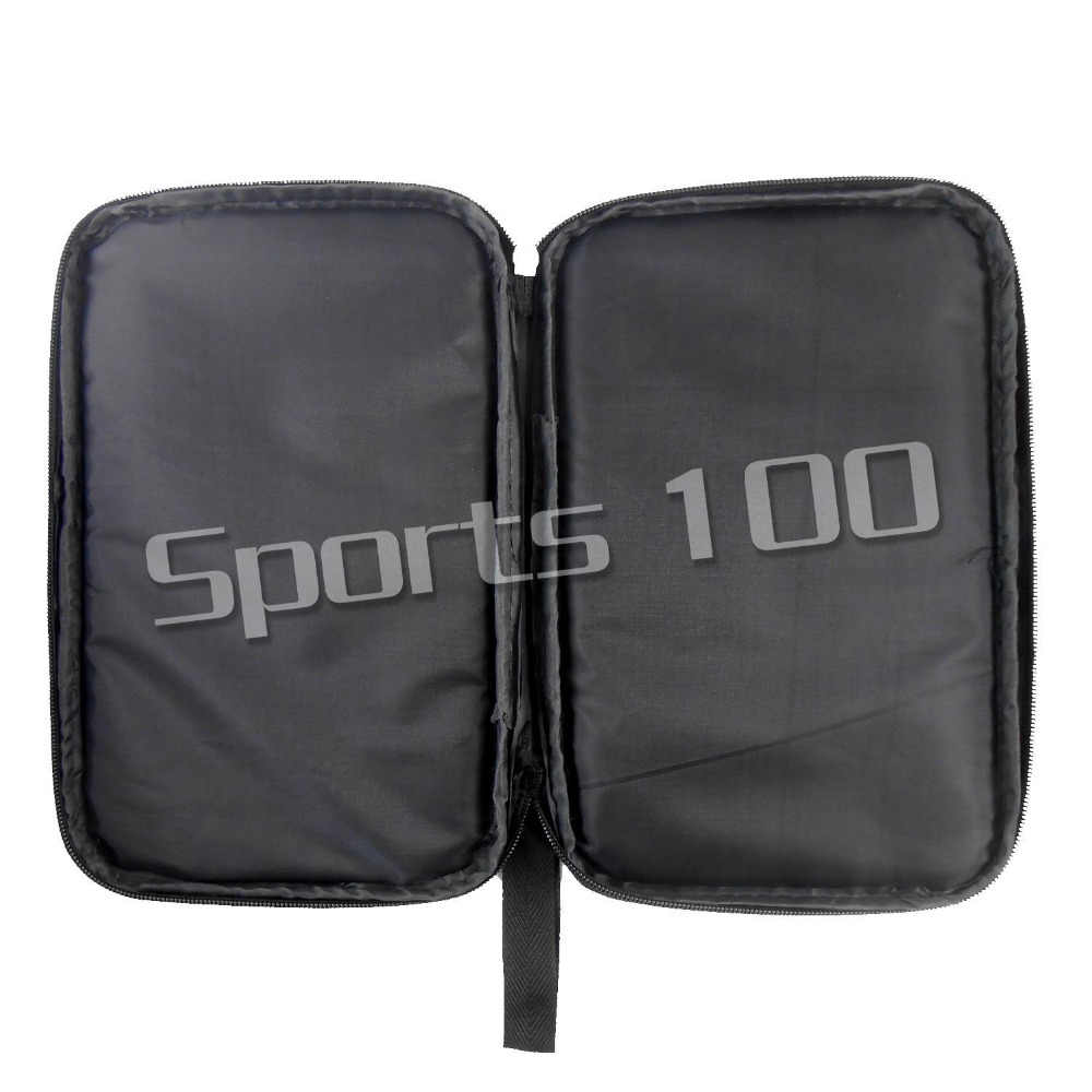 61second Bat Cover 8031# for Table Tennis PingPong Racket