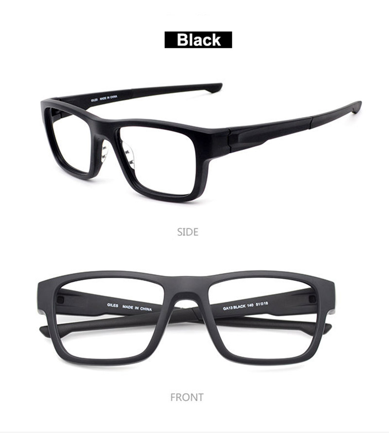 780a59ffb15 Detail Feedback Questions about Legs Changable Glasses Frame Tr 90 ...