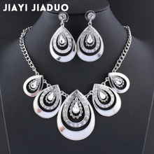 Buy indian bridal wedding jewelry and get free shipping on