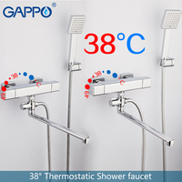 https://ae01.alicdn.com/kf/HTB1b4SEPgDqK1RjSZSyq6yxEVXaf/GAPPO-shower-tap-Rainfall-bath-thermostatic.jpg
