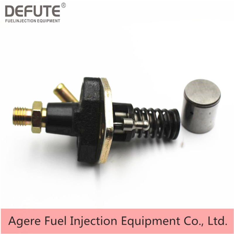 Buy injector pump and get free shipping on AliExpress com