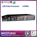 Vdwall lvp605 led видеопроцессор HDMI Конвертер СВЕТОДИОДНЫЙ Дисплей Видеопроцессор LVP605 для rgb led видеостены рекламы на щитах