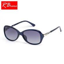 RBRARE 2018 Nouveau Cadre Ovale lunettes De Soleil Femmes Lentes De Sol  Mujer Petit Visage HD 3e0cd74af331