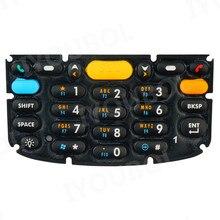 Клавиатура(цифровая) для Motorola символ MC75 MC75A0 MC75A6 серии MC75A8