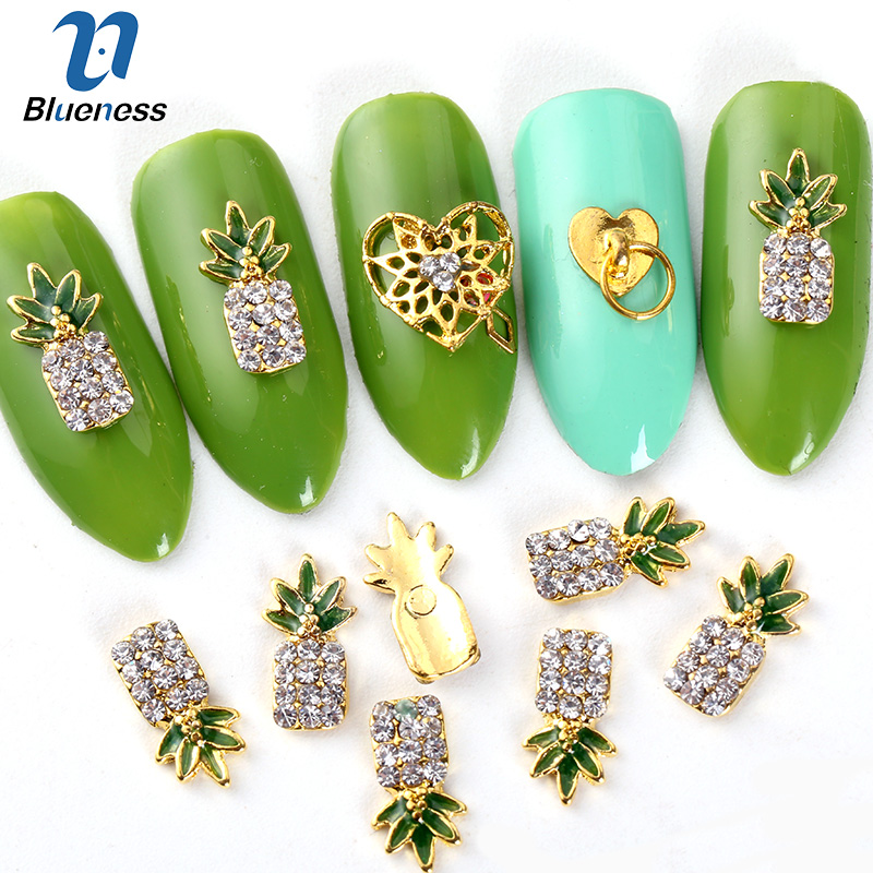 120a67bb8b Worldwide delivery nail art jewelry in NaBaRa Online