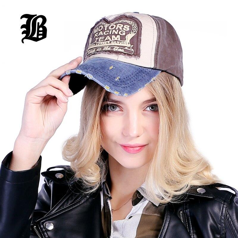 [FLB] Trgovina na debelo spomladanska bombažna kapa Baseball Cap - Oblačilni dodatki - Fotografija 2