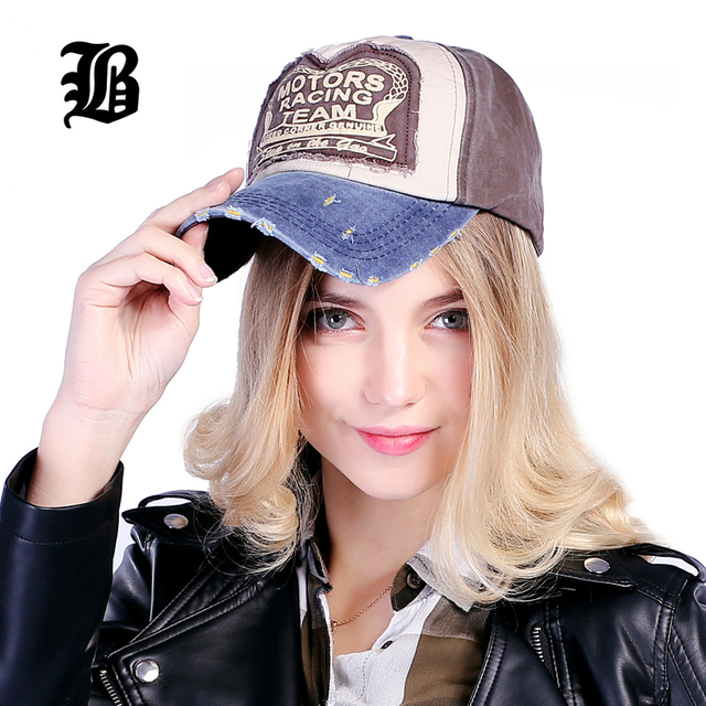 Spring Cotton Cap Baseball Cap Snapback Hat Summer Cap Hip Hop Fitted Cap Hats For Men Women Grinding Multicolor