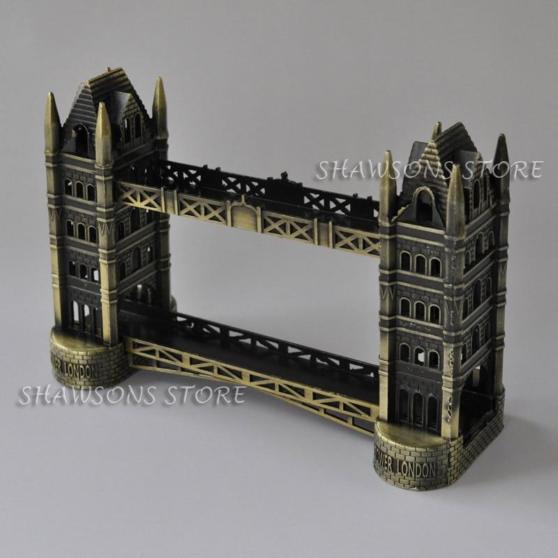 towerbridge4