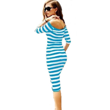 2018 Bandage Women Dress Sexy Knee Length Female Bodycon Clothing Clothes Vestidos Vestido De Plus Big Large Size 5XL Robe Femme