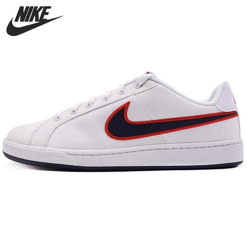 nike court canvas