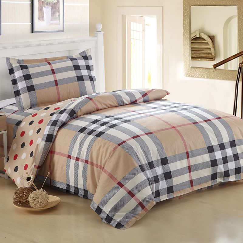 Compare Prices On Modern Bed Set Online Shopping Buy Low