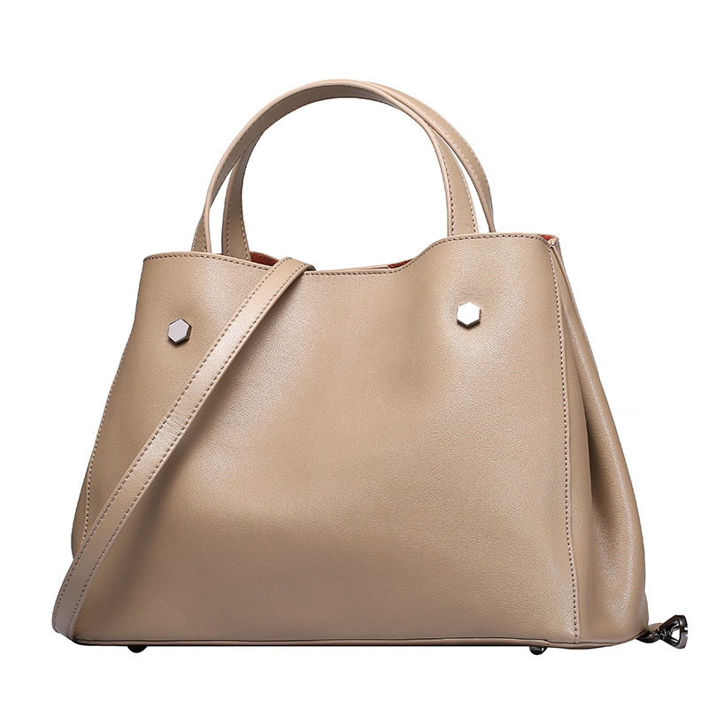 Soft Genuine Leather Bag Women font b Handbag b font Summer Luxury Brand Designer font b