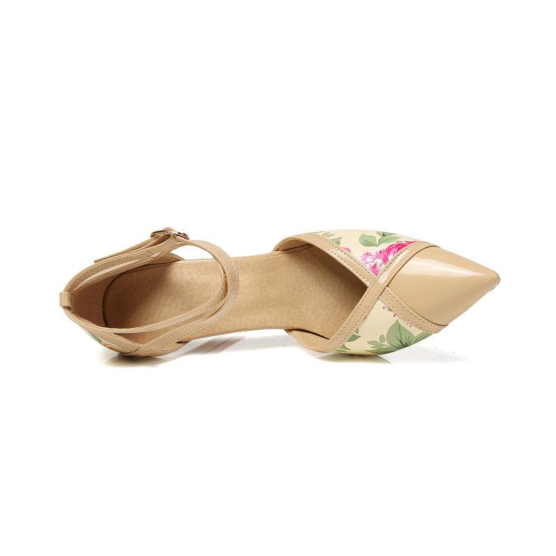 zapatos النساء USD خصم 8
