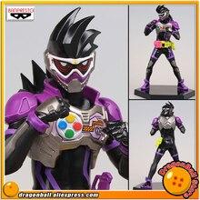 """Japan Anime """"Kamen Rider Ex Aid"""" Originele Banpresto Dxf Collection Figuur Kamen Rider Ex Aid"""