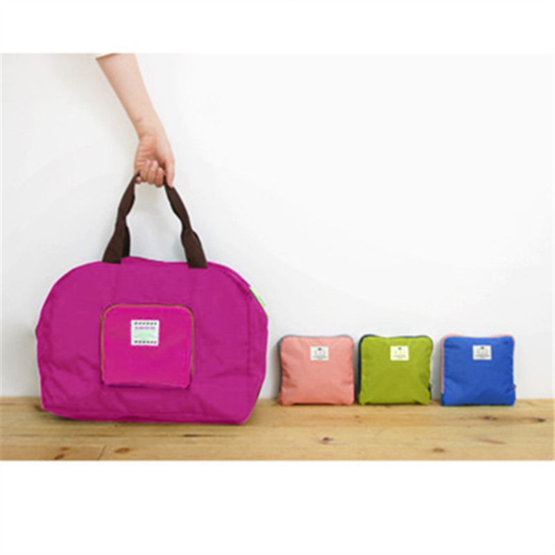 última tendência zipper bolsa bolsa Material Principal : Poliéster