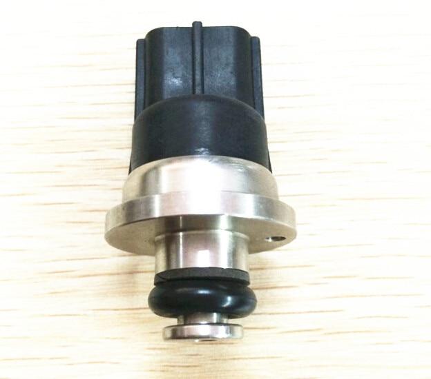capteurs de pression de carburant pression vannes pressostats mr560127 e1t18871 pour mitsubishi. Black Bedroom Furniture Sets. Home Design Ideas