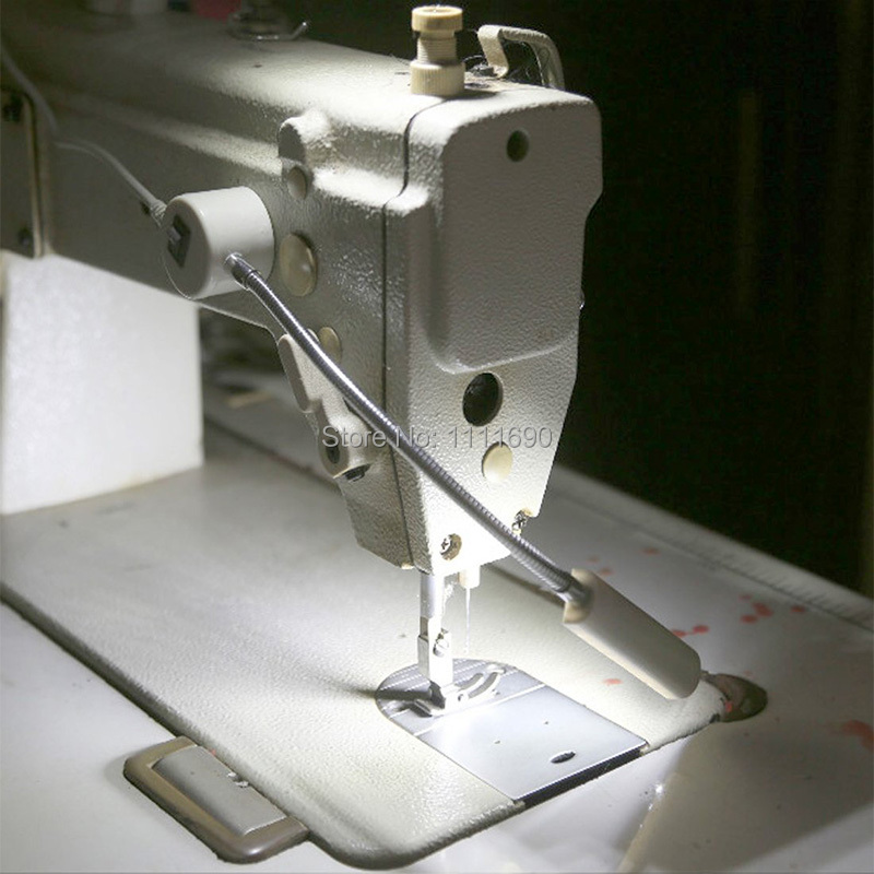 led Sewing light