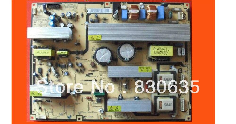 BN44-00166B BN44-00168A BN44-00168B connect board connect wtih POWER SUPPLY board LCD BoarD LA46N81B T-CON connect board ipb747b connect with printer power supply board lcd board for 42 inch t con connect board