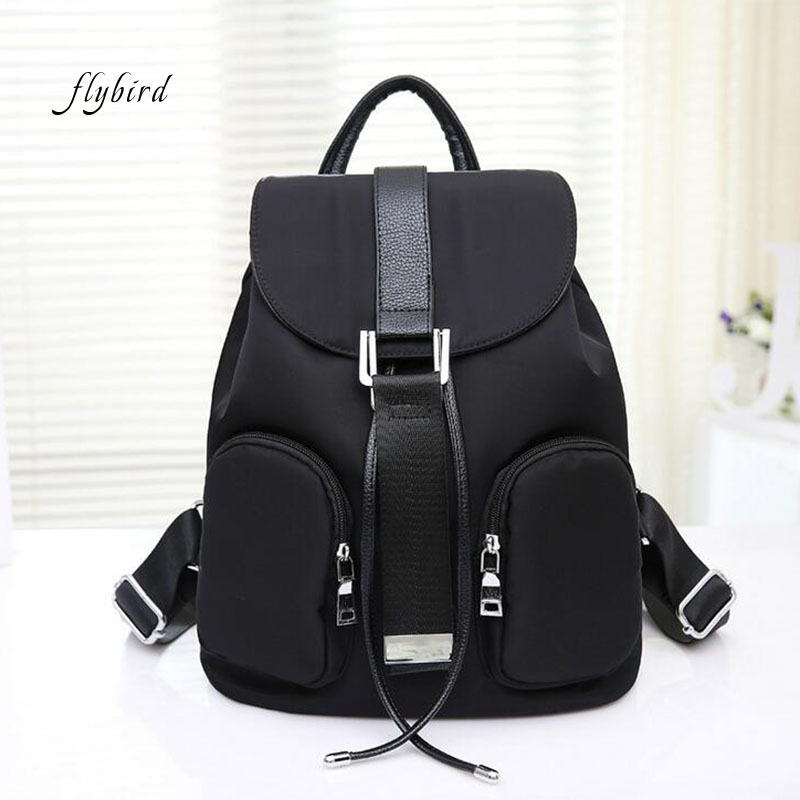 Popular Cool Small Backpacks-Buy Cheap Cool Small Backpacks lots ...